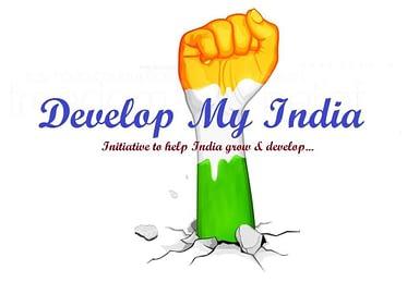 Develop My India