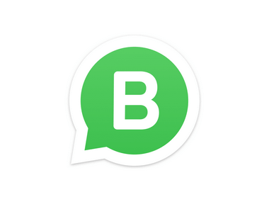 WHATSAPP BUSINESS APP FOR IOS IS NOW AVAILABLE IN SELECT MARKETS