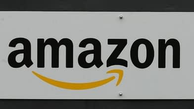 AMAZON TO BRING VIDEO ADS TO ITS IOS, ANDROID MOBILE APPS