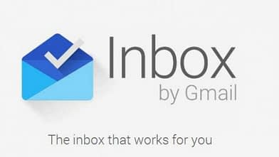 GOOGLE TO FINALLY SHUT DOWN INBOX BY GMAIL ON 2 APRIL 2019