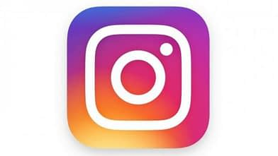MILLIONS OF INSTAGRAM PASSWORDS FOUND STORED IN PLAIN TEXT ON FACEBOOK SERVERS