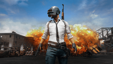 PUBG NOW LOCKS OUT PLAYERS AFTER THE GAME HAS BEEN PLAYED FOR 6 HOURS STRAIGHT