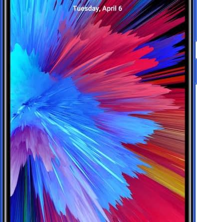 XIAOMI'S REDMI NOTE 7 TO GET PHASED OUT IN INDIA AND REPLACED BY THE NOTE 7S