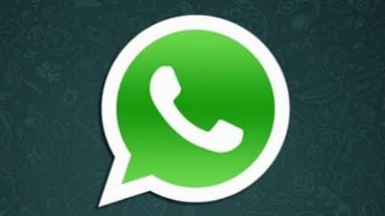 whatsapp-crosses-50-milion-active-users-in-India