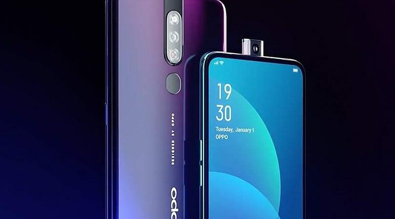 BEST PHONES UNDER RS 30,000 (MARCH 2019)