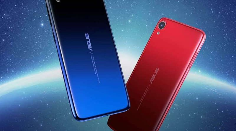 ASUS ZENFONE LIVE L2 ANNOUNCED WITH SNAPDRAGON 430 SOC