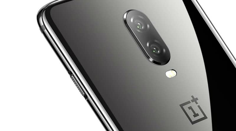 ONEPLUS 7 PRO BECOMES THE FASTEST SELLING PREMIUM SMARTPHONE ON AMAZON INDIA